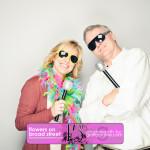 Jebb Graff Raleigh Photobooth 024 030312 150x150