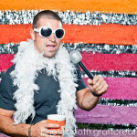 Jebb Graff Birthday Photobooth 002 050512 150x150
