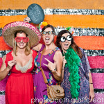 Jebb Graff Birthday Photobooth 003 050512 150x150