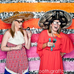 Jebb Graff Birthday Photobooth 004 050512 150x150