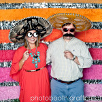 Jebb Graff Birthday Photobooth 005 050512 150x150