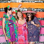 Jebb Graff Birthday Photobooth 007 050512 150x150