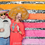 Jebb Graff Birthday Photobooth 011 050512 150x150