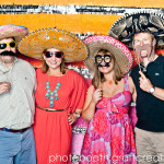 Jebb Graff Birthday Photobooth 012 050512 150x150