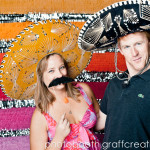 Jebb Graff Birthday Photobooth 013 050512 150x150