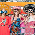 Jebb Graff Birthday Photobooth 015 050512 150x150