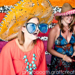 Jebb Graff Birthday Photobooth 016 050512 150x150