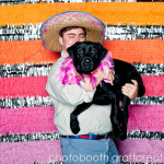 Jebb Graff Birthday Photobooth 017 050512 150x150
