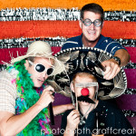 Jebb Graff Birthday Photobooth 018 050512 150x150