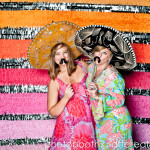 Jebb Graff Birthday Photobooth 019 050512 150x150