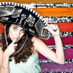 Jebb Graff Birthday Photobooth 024 050512 150x150
