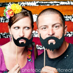 Jebb Graff Birthday Photobooth 025 050512 150x150