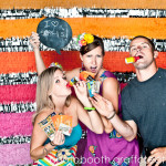 Jebb Graff Birthday Photobooth 027 050512 150x150