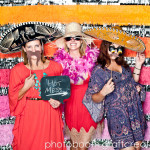 Jebb Graff Birthday Photobooth 028 050512 150x150