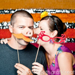 Jebb Graff Birthday Photobooth 031 050512 150x150