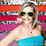 Jebb Graff Birthday Photobooth 032 050512 150x150