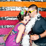 Jebb Graff Birthday Photobooth 033 050512 150x150