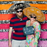 Jebb Graff Birthday Photobooth 035 050512 150x150