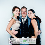 Jebb Graff Charlestons Best Brightest Photobooth 019 052412 150x150