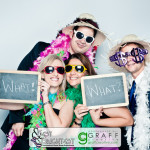 Jebb Graff Charlestons Best Brightest Photobooth 022 052412 150x150